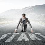 Start in eine neue Führungsaufgabe - BeYou